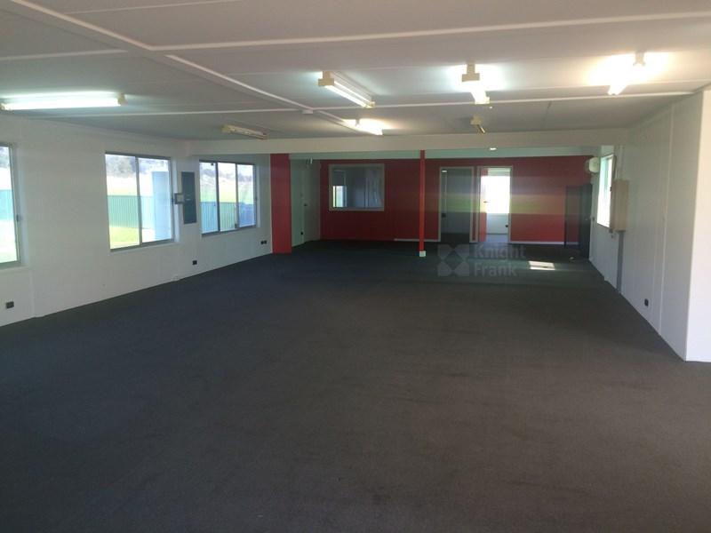 Part 101 Byrnes Road, Bomen WAGGA WAGGA NSW 2650