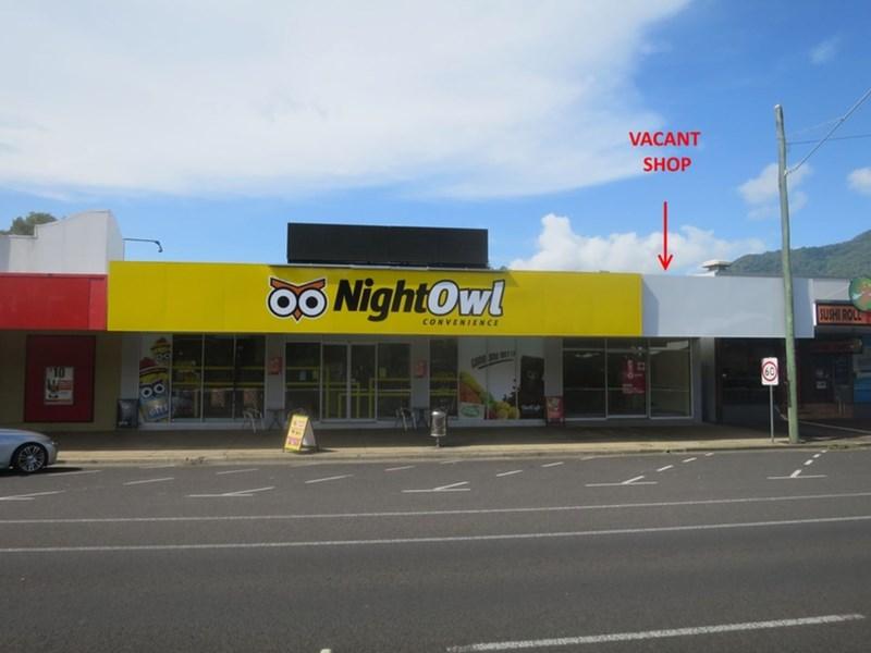Shop 2/3 Reservoir Road MANOORA QLD 4870