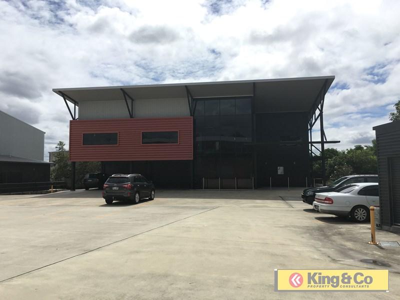 67 Noosa Street HEATHWOOD QLD 4110