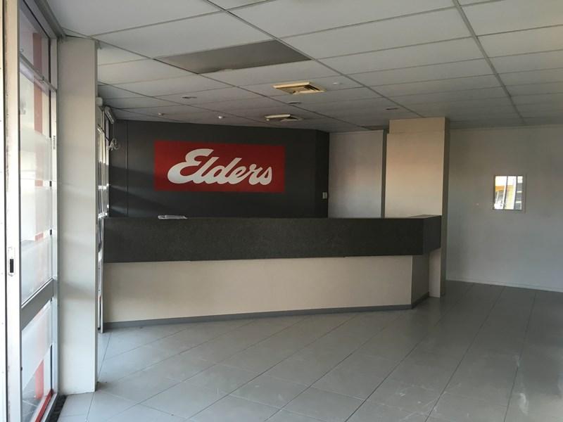 Shop 3/171 Victoria Street MACKAY QLD 4740