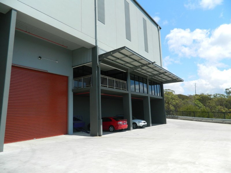 Unit 6/22 Beaumont Road MOUNT KURING-GAI NSW 2080