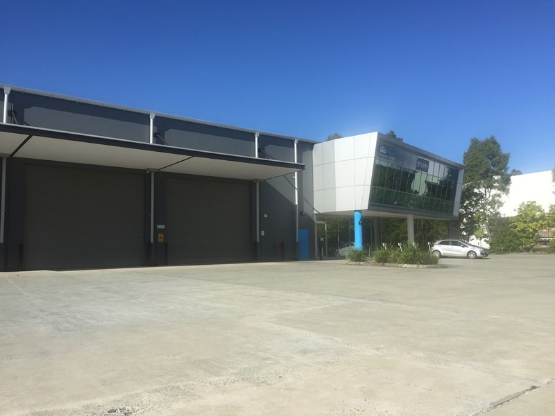 4/31 Archimedes Place MURARRIE QLD 4172