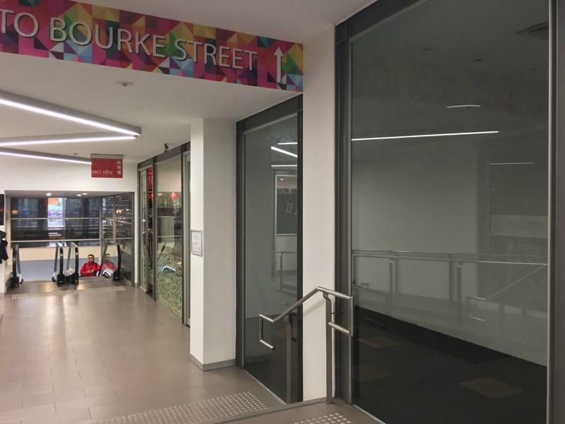 102/200 Bourke Street MELBOURNE VIC 3000