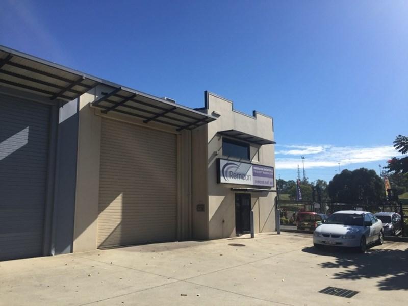 5/5 Sudbury Street DARRA QLD 4076