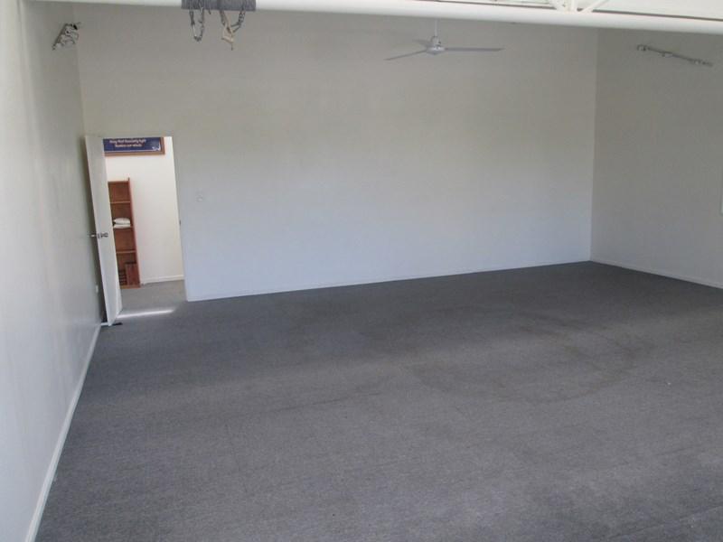 First Floo/140-142 Grafton Street CAIRNS CITY QLD 4870