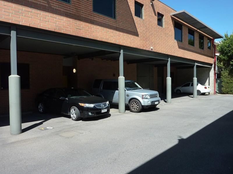 Suite 5/72 Carrington Street ADELAIDE SA 5000