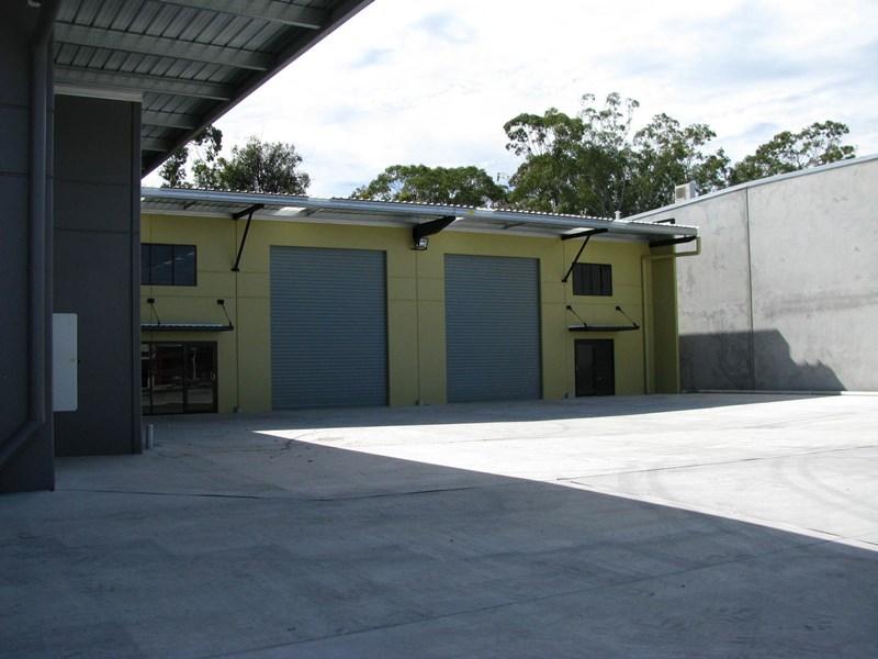 89-91 Kabi Circuit DECEPTION BAY QLD 4508