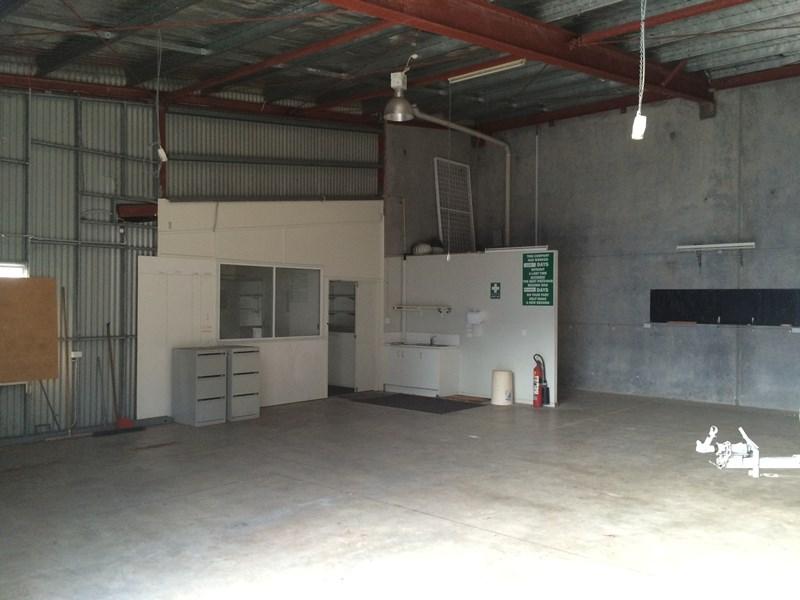 1/23 Project Avenue NOOSAVILLE QLD 4566