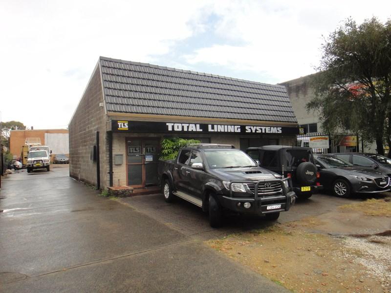 14 Waine Street FRESHWATER NSW 2096