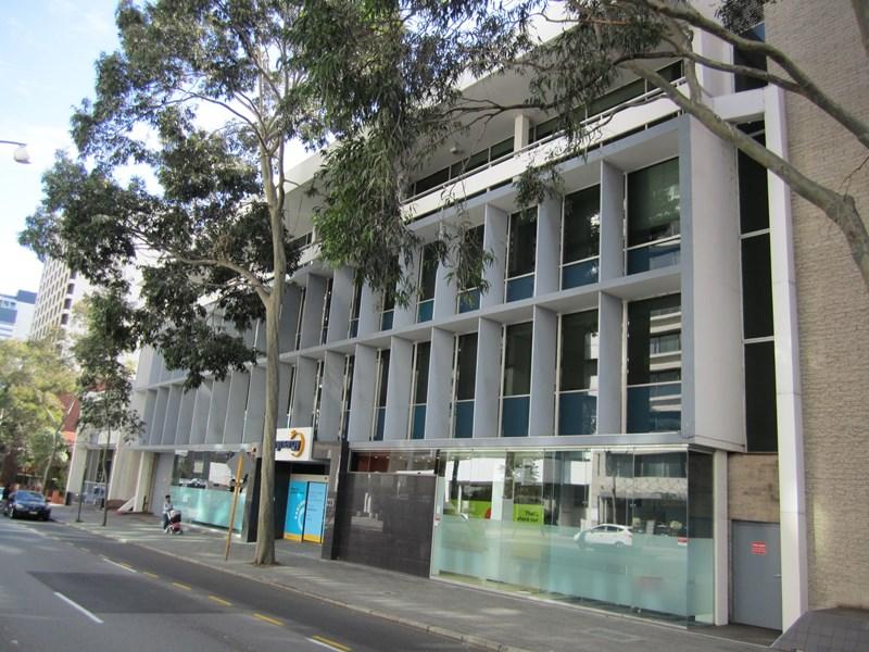 228 Adelaide Terrace PERTH WA 6000