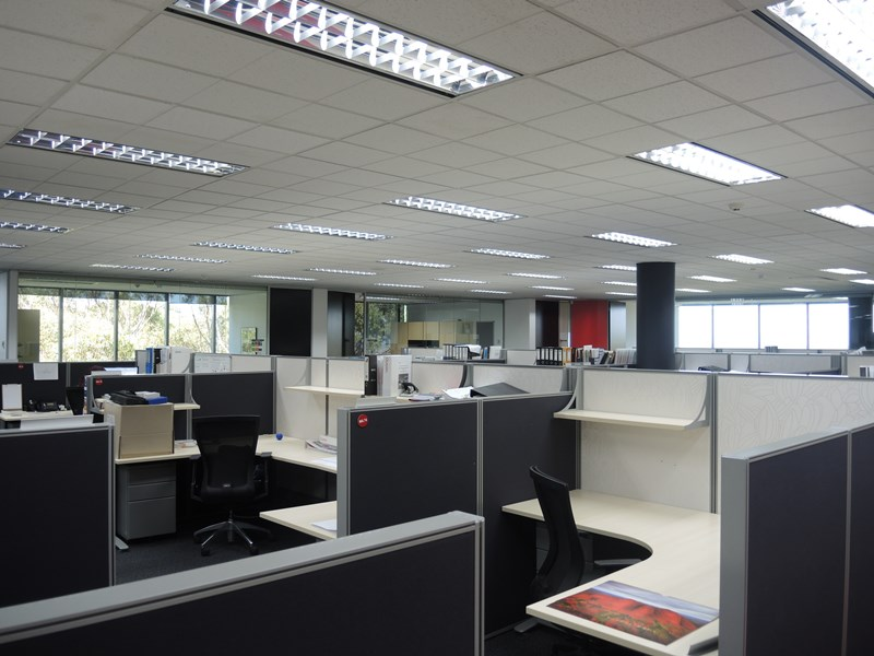 Level 2 & /28 Rodborough Road FRENCHS FOREST NSW 2086