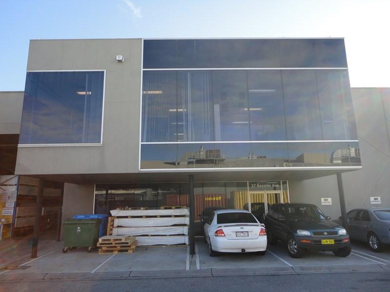 37 Bayside Ave PORT MELBOURNE VIC 3207