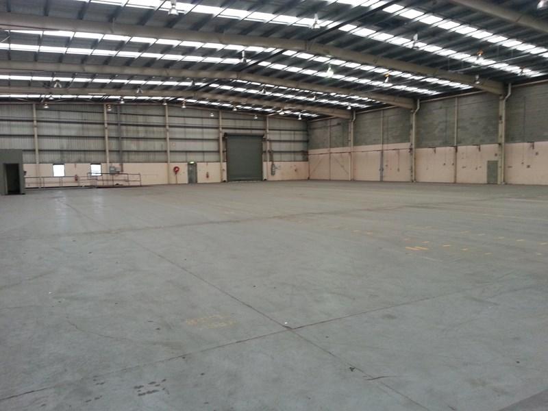 Factory 2/11-15 Marlo Place HALLAM VIC 3803
