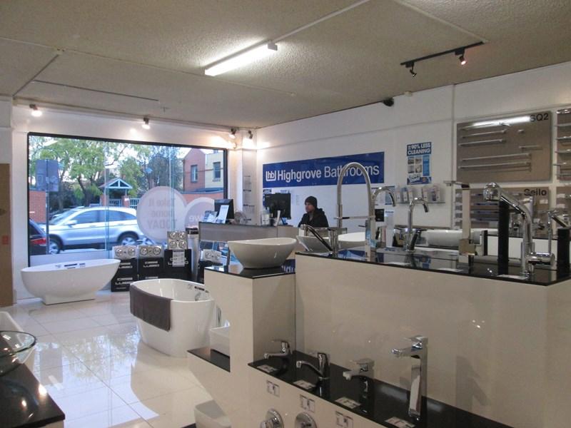 571-573 Victoria Street, Corner Duke Street ABBOTSFORD VIC 3067