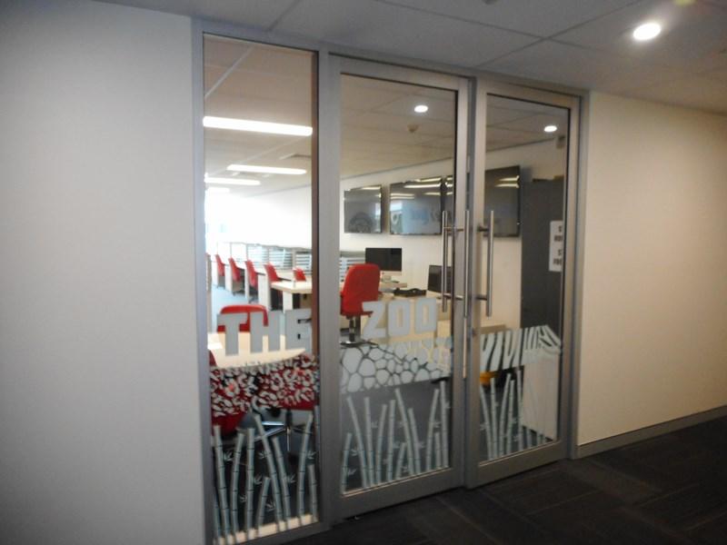 """Level 2/Suite 2.7 Cnr Abbott & Shields Street """"Cairns Square"""" CAIRNS QLD 4870"""