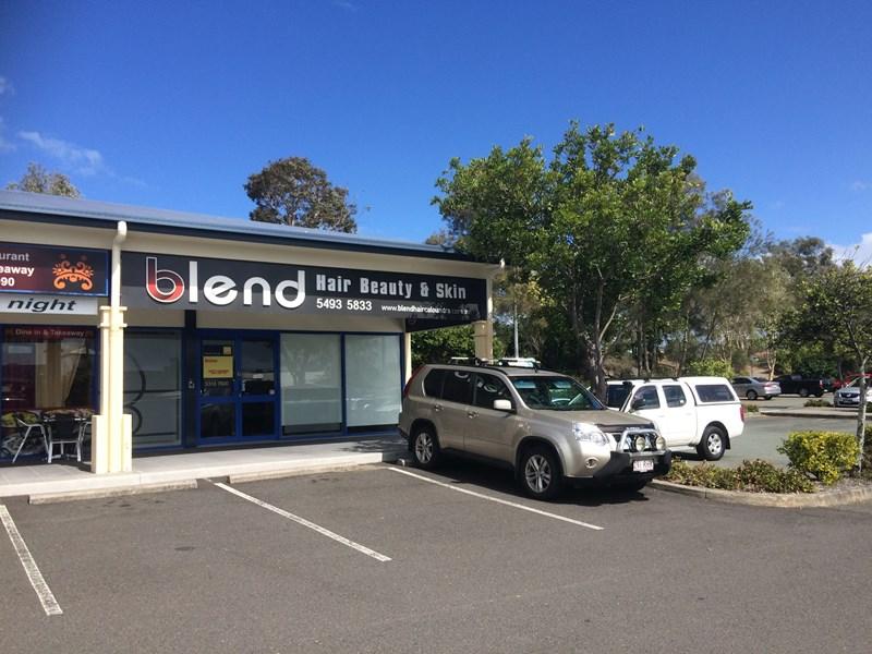 Shop 1 ' C/Padsite 5 Cnr Nicklin Way & Bellara Dr CURRIMUNDI QLD 4551