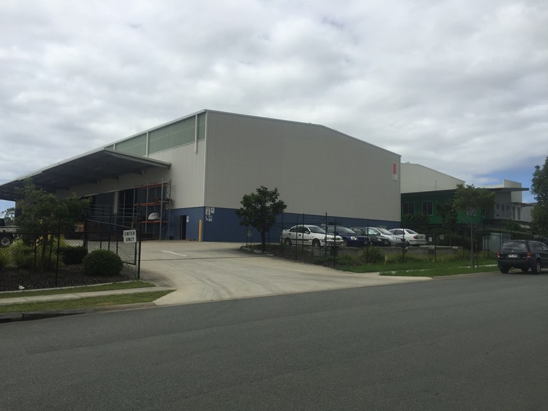 9 Telford Circuit YATALA QLD 4207