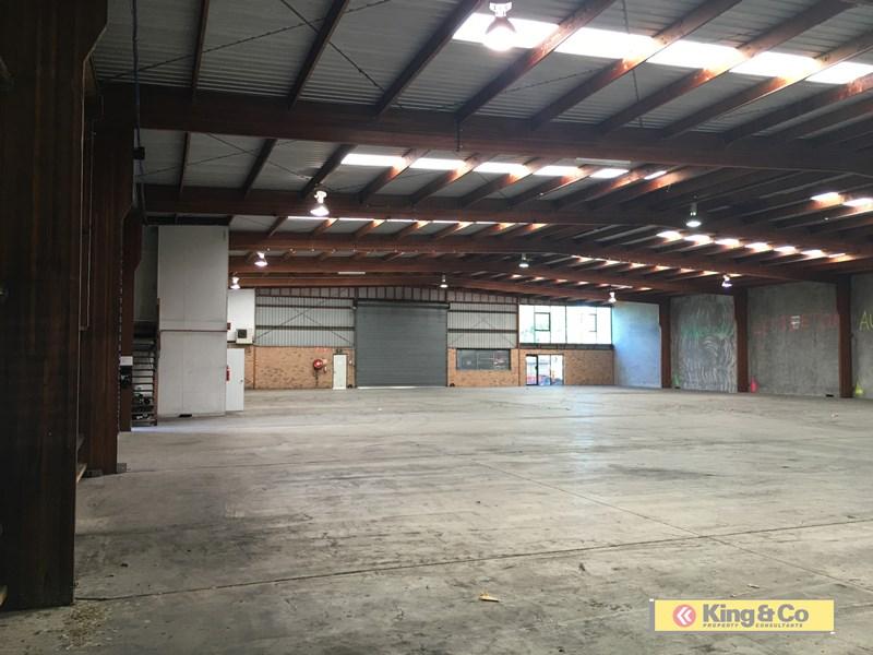 3/36-42 Wentworth Place BANYO QLD 4014