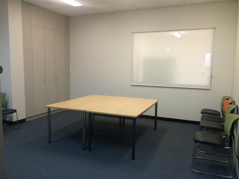 Office 4/Townsend Centre 34-36 Fitzmaurice Street WAGGA WAGGA NSW 2650