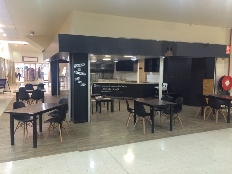 Shop 10/46-52 Baylis Street WAGGA WAGGA NSW 2650