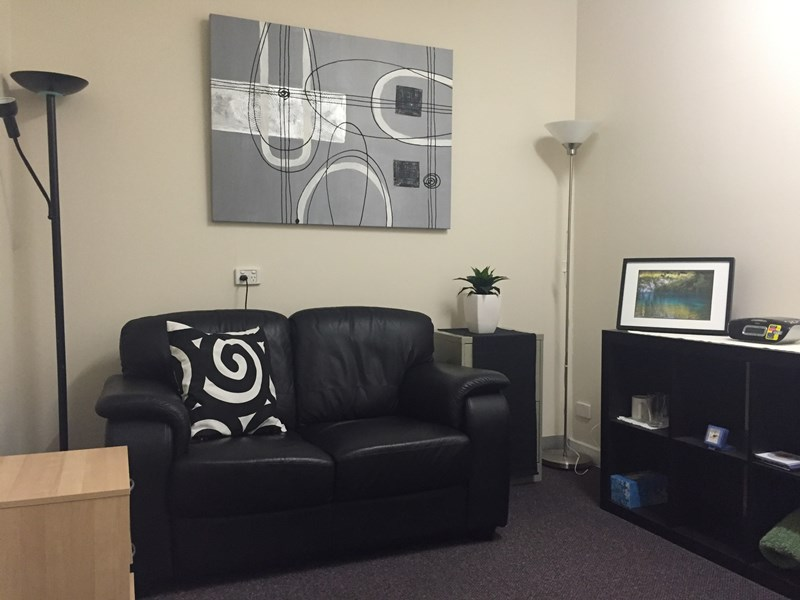 Suite 11/497 Burke CAMBERWELL VIC 3124