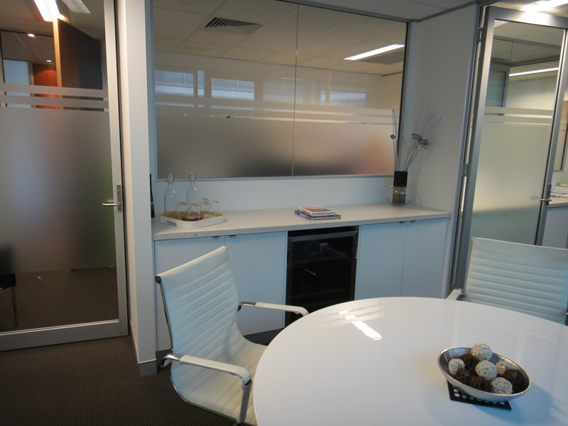 Suite 4128/834 Pittwater Road DEE WHY NSW 2099