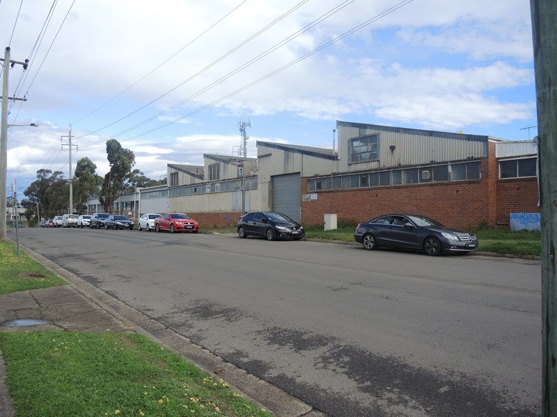 100 Mileham Street SOUTH WINDSOR NSW 2756