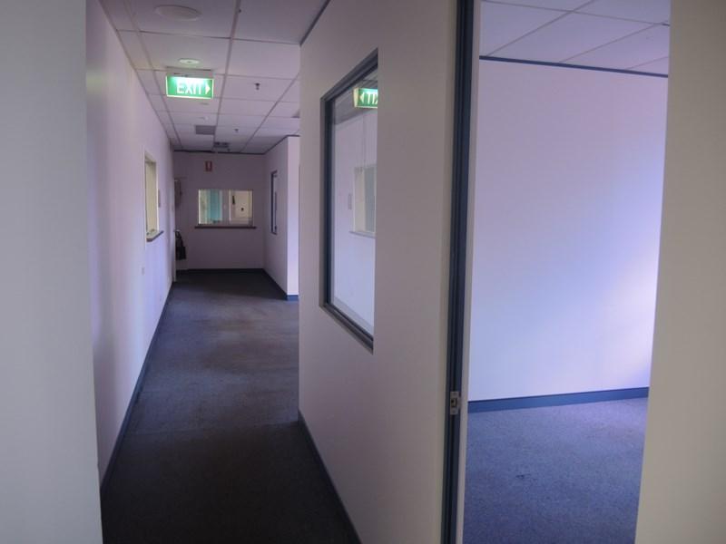 100 Mileham Street SOUTH WINDSOR NSW 2756