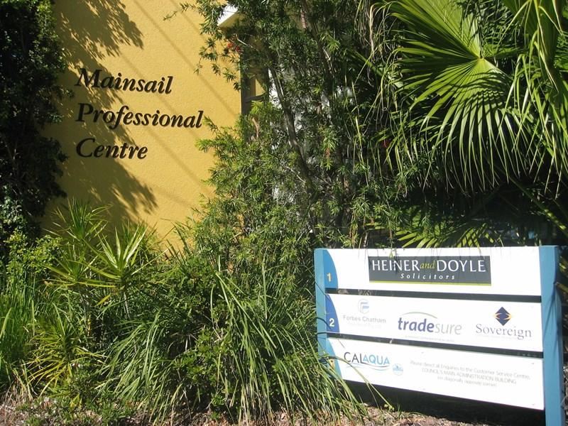 2/2 Otranto Avenue CALOUNDRA QLD 4551