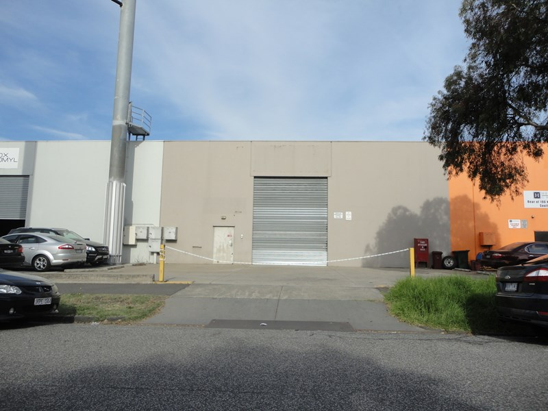 188 Normanby Road SOUTH MELBOURNE VIC 3205