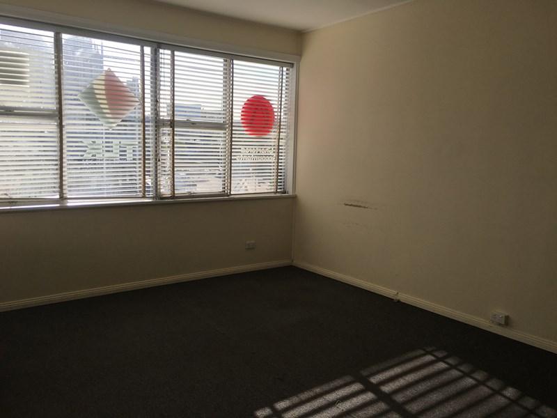 Office 1/534-536 Princes Highway ROCKDALE NSW 2216
