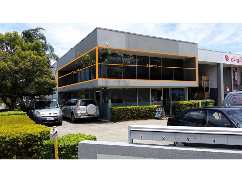 7 Anthony Street WEST END QLD 4101