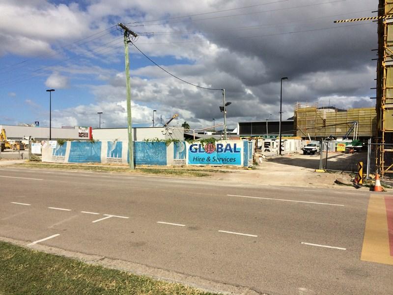 84 Wotton Street AITKENVALE QLD 4814