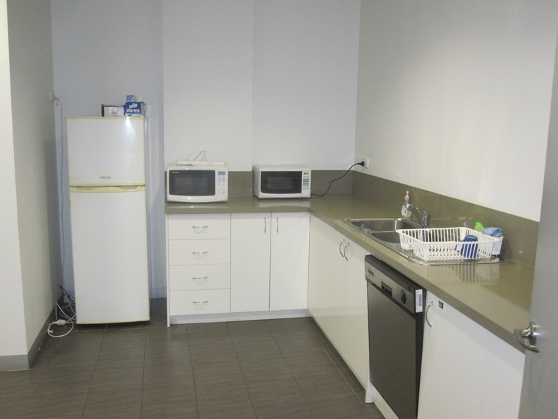 Suite 5/205A Middleborough Road BOX HILL VIC 3128