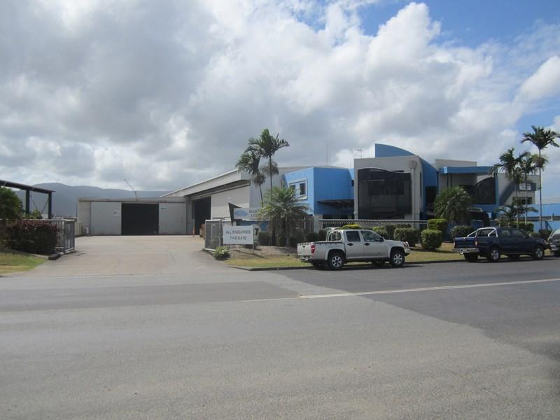 27-31 Redden Street PORTSMITH QLD 4870
