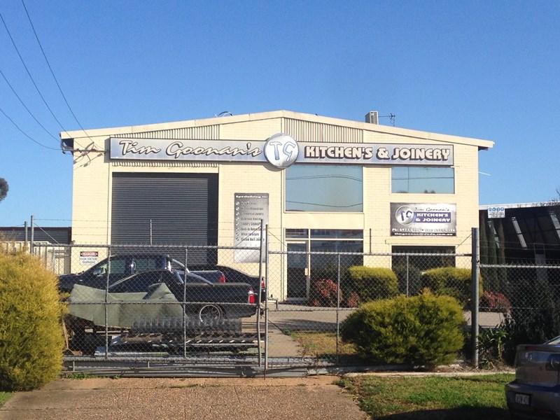 6 Norton Street EAST WAGGA WAGGA NSW 2650