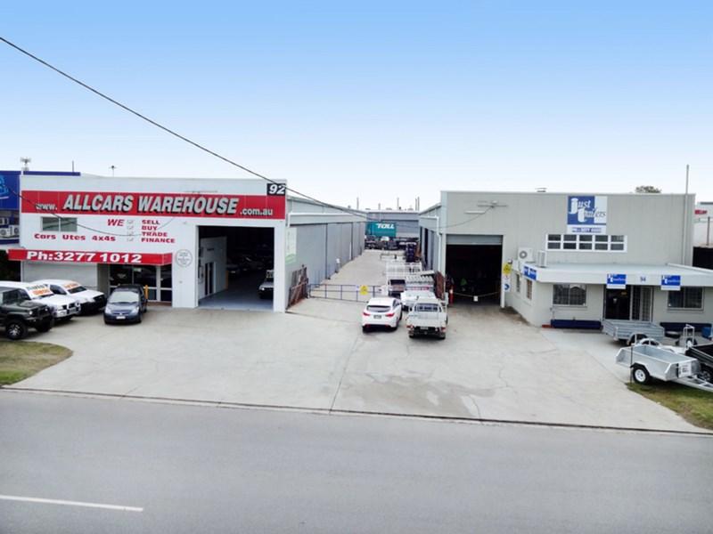92-94 Boundary Road ROCKLEA QLD 4106