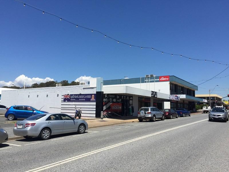13 Tank Street GLADSTONE CENTRAL QLD 4680