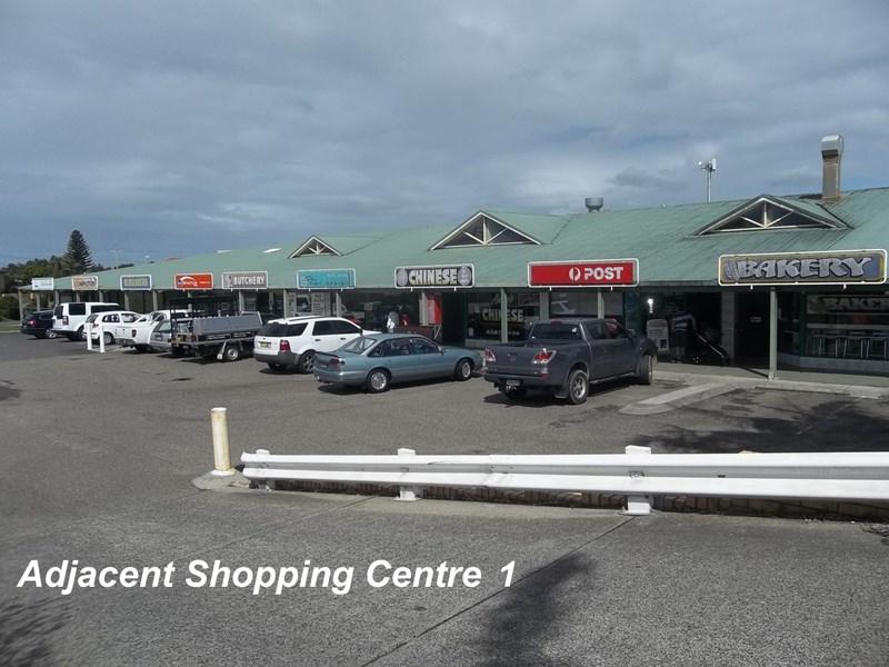 1611 Ocean Drive LAKE CATHIE NSW 2445