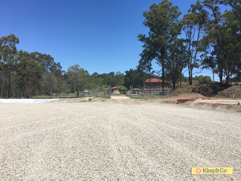 334 Waterford Road WACOL QLD 4076