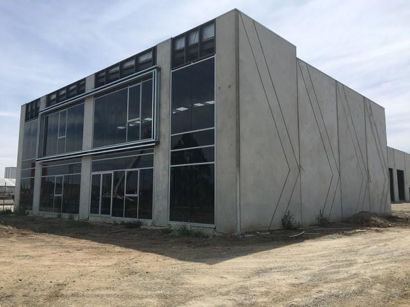 Warehouse /94 Boundary Road SUNSHINE WEST VIC 3020