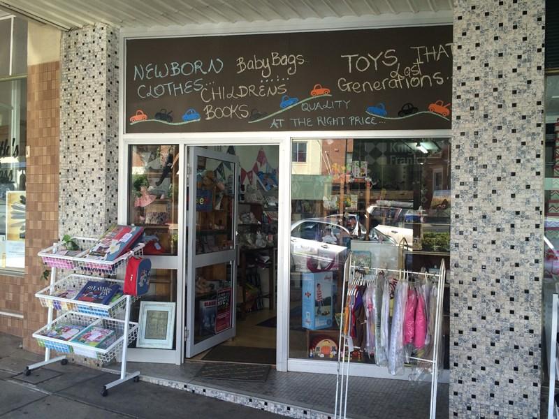97 East Street NARRANDERA NSW 2700