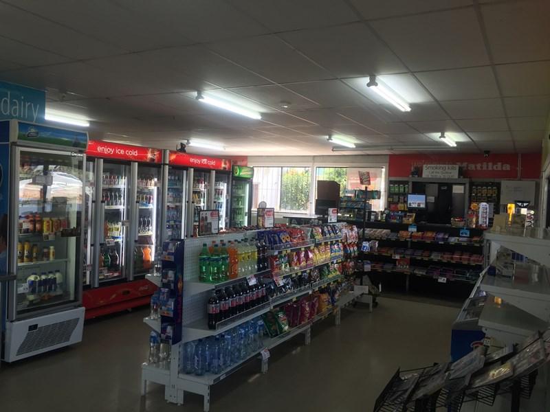 50 Kungala Road HALFWAY CREEK NSW 2460