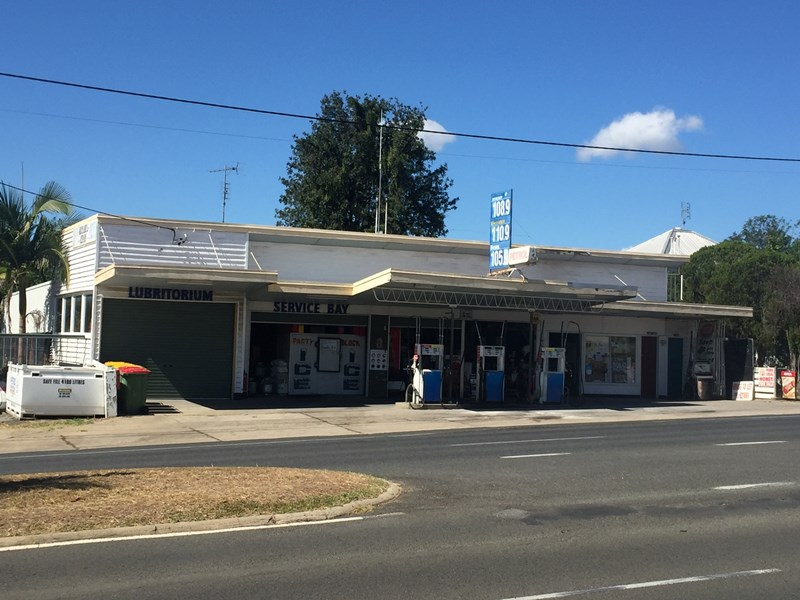 96-100 Railway Street GATTON QLD 4343