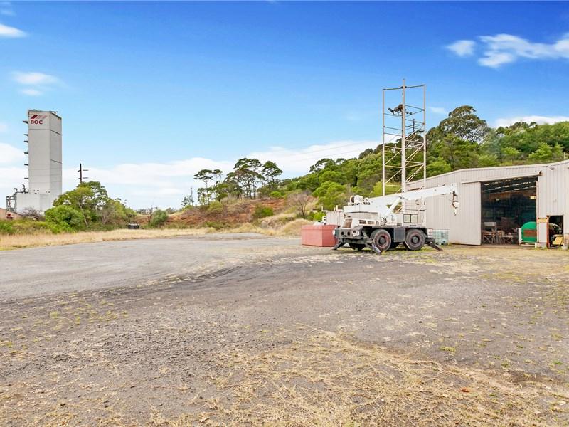 1 Five Islands Road CRINGILA NSW 2502
