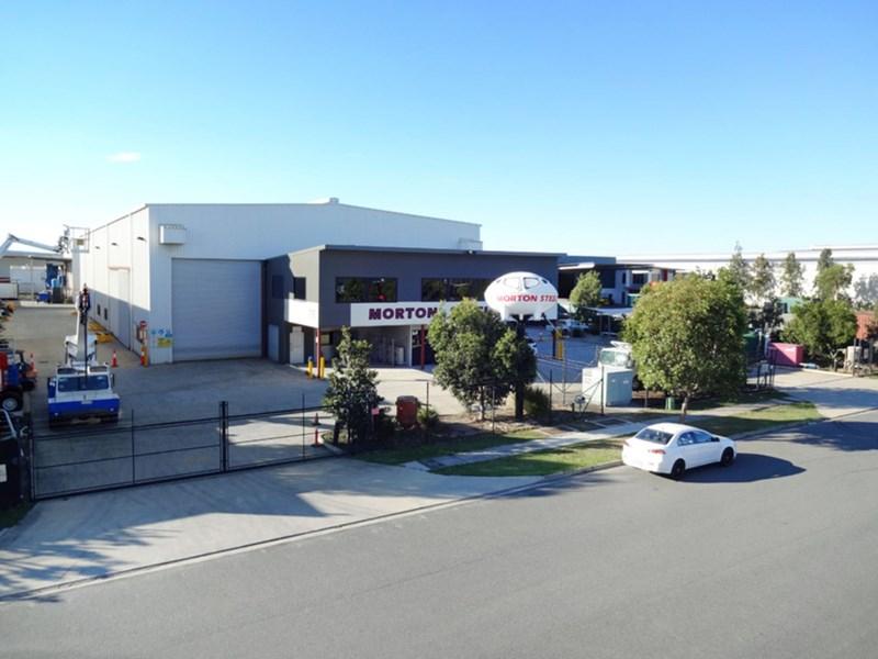 78 Freight Street LYTTON QLD 4178