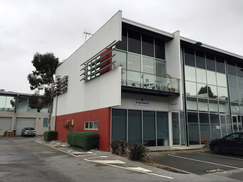 Unit 129/9 Hall Street Turner Street PORT MELBOURNE VIC 3207