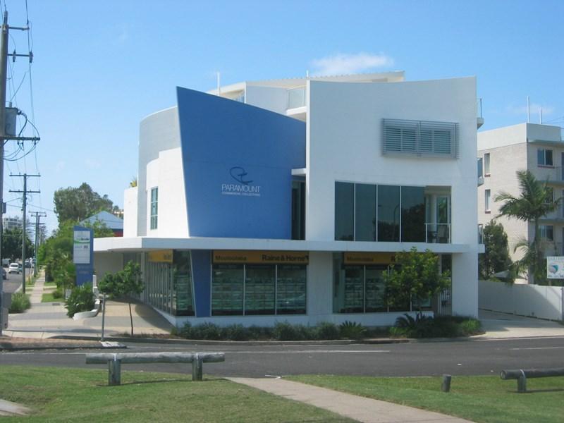 4/79 Brisbane Road MOOLOOLABA QLD 4557