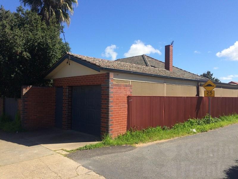 205-209 Edward Street and 7 Oates Avenue WAGGA WAGGA NSW 2650