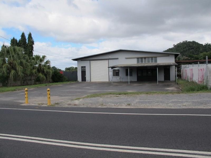 101 McGregor Road SMITHFIELD QLD 4878